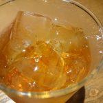 おいしい梅酒の作り方(手順)や簡単レシピまとめ!飲み頃の時期とは?