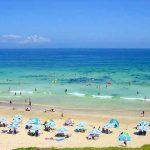 伊豆白浜海岸の海開き2016や期間!駐車場やホテルとアクセス方法
