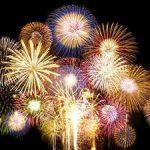 熱海花火大会2016の日程時間や穴場場所!駐車場とホテル宿泊情報