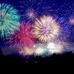 仙台花火大会2016の場所や時間と穴場スポット!屋台やホテル情報