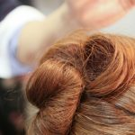 結婚式のお呼ばれで自分で簡単にできる髪型!ミディアム~ロングまとめ