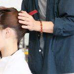 結婚式のお呼ばれで自分で簡単にできる髪型♪ボブ&ショートまとめ