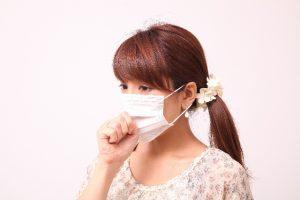 唾を飲むと喉が痛い治す方法