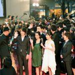東京国際映画祭2016のスケジュールやレッドカーペットとチケット情報
