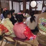 七五三のお参りで祈祷料の相場やのし袋の書き方と包み方!神社の予約は必要?