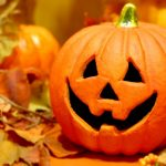 2016年のハロウィンは何日?何をするの?仮装やかぼちゃの由来と意味