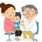 大人や赤ちゃん・子供の麻疹の症状や潜伏期間と抗体検査の費用や期間